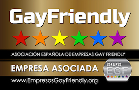 Empresa Gay Friendly